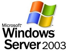 windows-serveur-2003